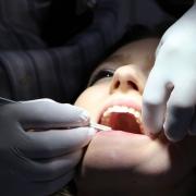 Tannlegeskrekk