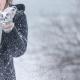 Hvordan vinteren kan påvirke tennene